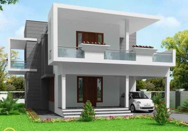 860 sqft, 2 bhk Villa in Builder Project Elk Hill, Ooty at Rs. 37.2500 Lacs