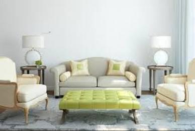 1300 sqft, 3 bhk Apartment in Builder flat Danapur Khagaul Road, Patna at Rs. 29.9000 Lacs