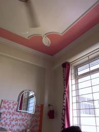 1050 sqft, 3 bhk Apartment in Builder Project Gola Road, Patna at Rs. 45.0000 Lacs