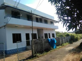 800 sqft, 2 bhk Apartment in Builder Project Thalore, Thrissur at Rs. 7000
