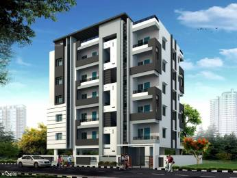 1050 sqft, 2 bhk Apartment in Builder Project PMPalem, Visakhapatnam at Rs. 35.0000 Lacs