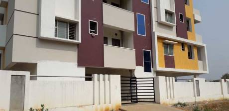 1530 sqft, 3 bhk Apartment in Builder Project Madhurawada, Visakhapatnam at Rs. 53.0000 Lacs