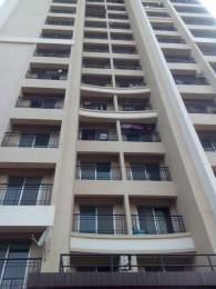 728 sqft, 2 bhk Apartment in Saptashree Heights Thane West, Mumbai at Rs. 1.0306 Cr