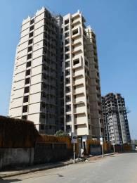 1101 sqft, 3 bhk Apartment in Saptashree Heights Thane West, Mumbai at Rs. 1.5411 Cr
