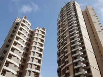 804 sqft, 2 bhk Apartment in Raunak Unnathi Woods Thane West, Mumbai at Rs. 99.9000 Lacs