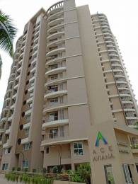 980 sqft, 2 bhk Apartment in Builder Ace aviana height Thane West, Mumbai at Rs. 1.0600 Cr