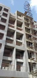 600 sqft, 1 bhk Apartment in Sai Seasons Elite Kalyan West, Mumbai at Rs. 43.0000 Lacs