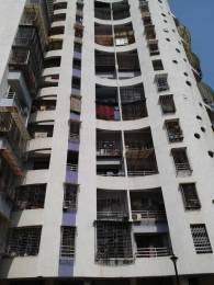 750 sqft, 1 bhk Apartment in Mehta Amrut Pearl Building No 2 Kalyan West, Mumbai at Rs. 45.0000 Lacs