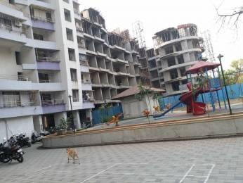900 sqft, 2 bhk Apartment in Mehta Amrut Pearl Building No 5 And 6 Kalyan West, Mumbai at Rs. 60.0000 Lacs