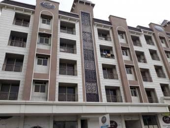 700 sqft, 1 bhk Apartment in Builder Entilla Residency Badlapur East, Mumbai at Rs. 24.7500 Lacs