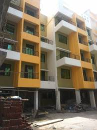 850 sqft, 2 bhk Apartment in Builder Maruti prakruti Dham manjarli Badlapur West, Mumbai at Rs. 29.6500 Lacs