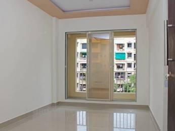 655 sqft, 1 bhk Apartment in Builder aarash avenues Badlapur West, Mumbai at Rs. 23.3600 Lacs