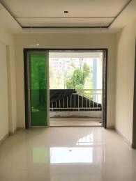 620 sqft, 1 bhk Apartment in Builder hrisha apartment Badlapur West, Mumbai at Rs. 22.8880 Lacs