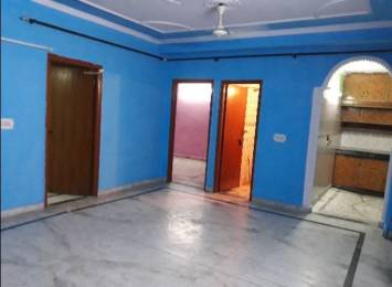 1125 sqft, 2 bhk BuilderFloor in Builder Project Mahavir Enclave, Delhi at Rs. 46.4000 Lacs