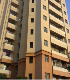 325 sqft, 1 bhk Apartment in  Central Park Phase 1 Atta, Gurgaon at Rs. 20000