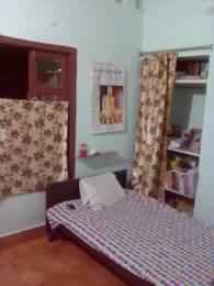 500 sqft, 1 bhk Apartment in Builder Project Karunamoyee Housing Estates Road, Kolkata at Rs. 10000