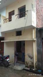900 sqft, 3 bhk IndependentHouse in Builder Project Engineering College Road, Lucknow at Rs. 30.0000 Lacs