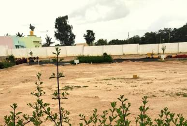 720 sqft, Plot in Builder Project Kadugodi, Bangalore at Rs. 11.5200 Lacs