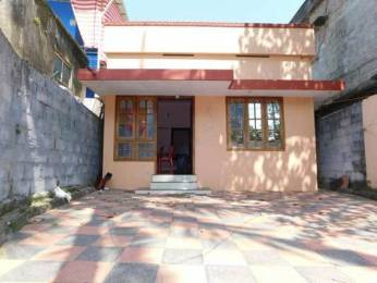 600 sqft, 2 bhk IndependentHouse in Builder Project Nalanchira, Trivandrum at Rs. 26.0000 Lacs