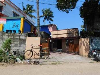 601 sqft, 2 bhk IndependentHouse in Builder Project Nalanchira, Trivandrum at Rs. 26.0000 Lacs