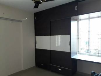 1499 sqft, 3 bhk Apartment in Indu Fortune Fields The Annexe Hitech City, Hyderabad at Rs. 27000