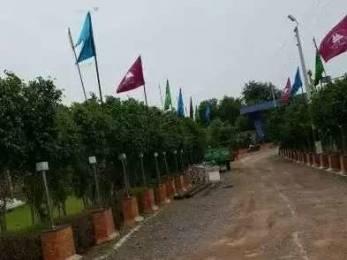 1250 sqft, Plot in Builder Project Rajgir Bhavan Road, Patna at Rs. 6.2550 Lacs
