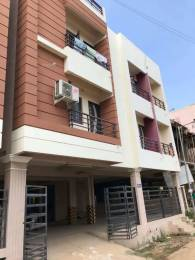850 sqft, 2 bhk Apartment in Builder Project Kathirvedu, Chennai at Rs. 10000