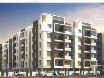 1070 sqft, 2 bhk Apartment in Builder Project Gajuwaka, Visakhapatnam at Rs. 26.0000 Lacs