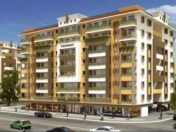 1207 sqft, 3 bhk Apartment in Gold Golden Park 1 Manewada, Nagpur at Rs. 47.0034 Lacs