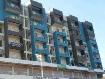 920 sqft, 2 bhk Apartment in Regal Samarth Krishna Triveni Heights Phase 02 Nishatpura, Bhopal at Rs. 18.2000 Lacs