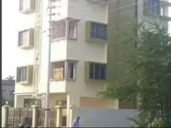 882 sqft, 2 bhk Apartment in Builder Project Nayabad, Kolkata at Rs. 10000