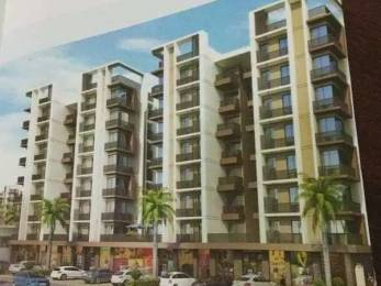 460 sqft, 1 bhk Apartment in Signature The Morning Neral, Mumbai at Rs. 19.0000 Lacs