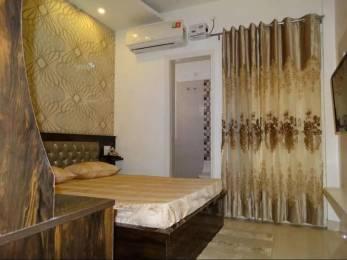 1378 sqft, 3 bhk BuilderFloor in Builder CRYSTAL HOME Dhakoli, Zirakpur at Rs. 36.6500 Lacs