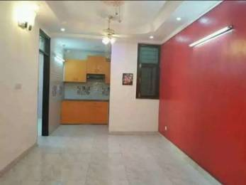 635 sqft, 1 bhk Apartment in DB Ozone Dahisar, Mumbai at Rs. 14000