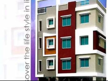1100 sqft, 2 bhk Apartment in Builder sai lakshmi krishnu avenu Sheela Nagar, Visakhapatnam at Rs. 34.0000 Lacs