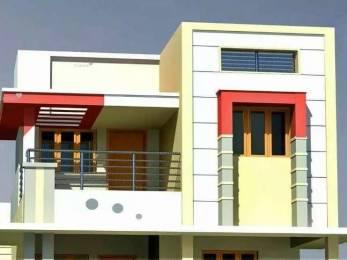 646 sqft, 1 bhk Villa in Builder SRI BALAJI NAGER Tambaram Krishna Nagar, Chennai at Rs. 27.0000 Lacs