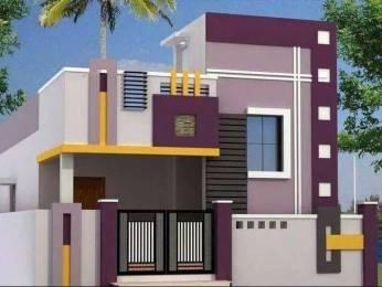 646 sqft, 1 bhk IndependentHouse in Builder SRI BALAJI NAGER Tambaram to Mudichur road, Chennai at Rs. 26.0000 Lacs
