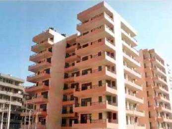 1850 sqft, 3 bhk Apartment in Builder GH 17 Sector 20 Panchkula, Chandigarh at Rs. 65.0000 Lacs