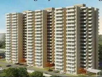 1000 sqft, 2 bhk Apartment in Builder Project Sohna Road Sector 69, Gurgaon at Rs. 23.6250 Lacs