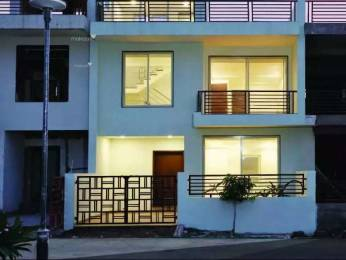 1645 sqft, 3 bhk IndependentHouse in Builder Project Koradi Road, Nagpur at Rs. 55.9300 Lacs