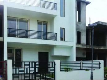 1896 sqft, 3 bhk IndependentHouse in Builder Project Koradi Road, Nagpur at Rs. 67.7820 Lacs