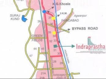 1125 sqft, 2 bhk BuilderFloor in Builder Project Indraprastha Colony Faridabad, Faridabad at Rs. 8200