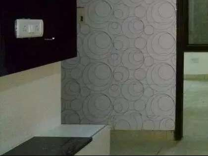 930 sqft, 2 bhk Apartment in Aadi Best Consortium Rishabh Cloud 9 Towers Sector 1 Vaishali, Ghaziabad at Rs. 49.2900 Lacs