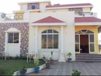 1800 sqft, 3 bhk IndependentHouse in CSK Green Villas Shadnagar, Hyderabad at Rs. 38.0000 Lacs