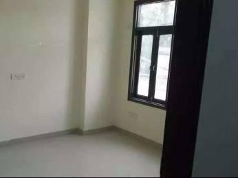 450 sqft, 1 bhk BuilderFloor in Builder builder flat kanpur Devli, Delhi at Rs. 7500