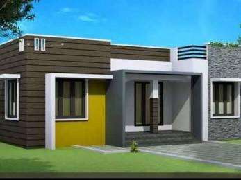 1500 sqft, 2 bhk BuilderFloor in Builder Aadav promoters Kovilpalayam, Coimbatore at Rs. 23.5000 Lacs
