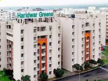1081 sqft, 2 bhk Apartment in Hero Haridwar Greens Apartments Aneki Hetmapur, Haridwar at Rs. 31.0000 Lacs