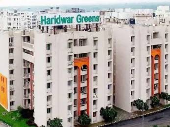 1484 sqft, 3 bhk Apartment in Hero Haridwar Greens Apartments Aneki Hetmapur, Haridwar at Rs. 44.4600 Lacs