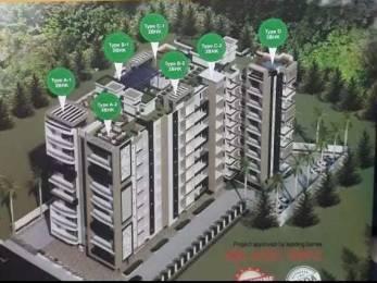 1644 sqft, 2 bhk Apartment in Builder orchid greens GMS Road, Dehradun at Rs. 70.0000 Lacs