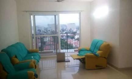 1678 sqft, 3 bhk Apartment in Rohan Avriti ITPL, Bangalore at Rs. 45000